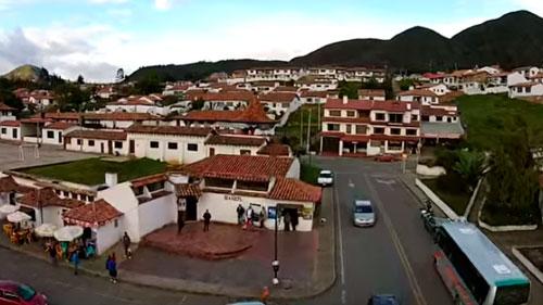 Guatavita17