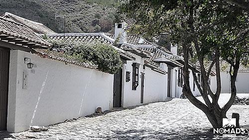 Villa-de-2