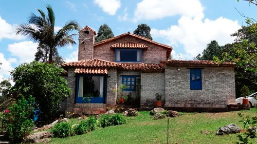 Villa-de-7