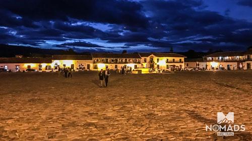 Travesía-Villa-de-Leyva-sept-2017-3