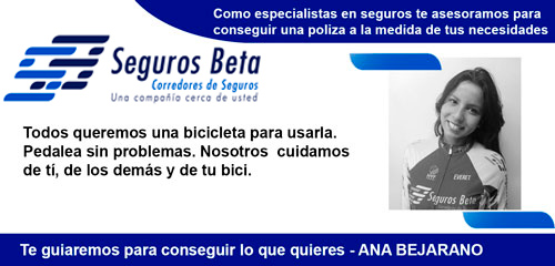 SEGUROS-BETA1