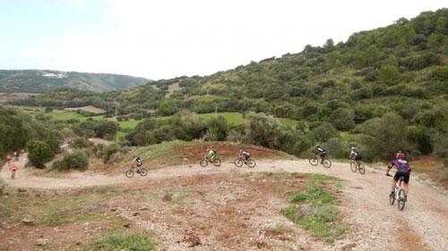 Menorca16