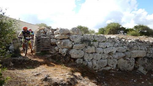 Menorca17