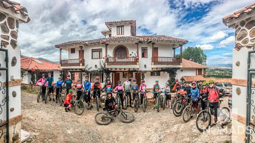 Villa-de-Leyva-Barichara-d11