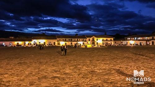 Villa-de-Leyva-Barichara-d16