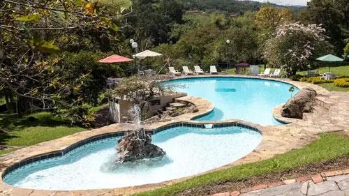 Villa-de-Leyva-Barichara-d210
