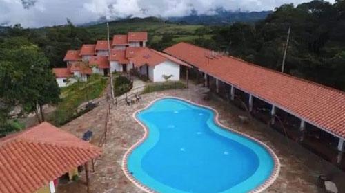 Villa-de-Leyva-Barichara-d34