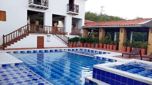 Villa-de-Leyva-Barichara-d51