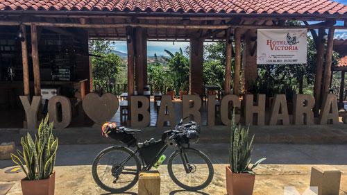 Villa-de-Leyva-Barichara-d55